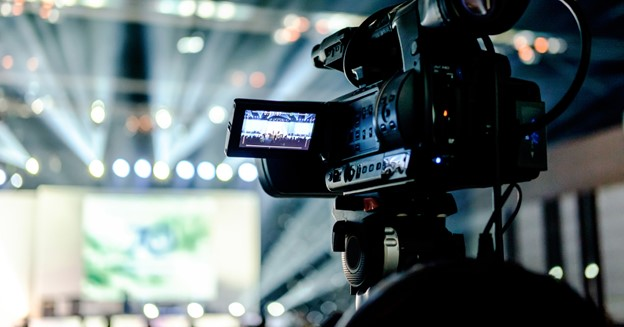 Rise of live streaming